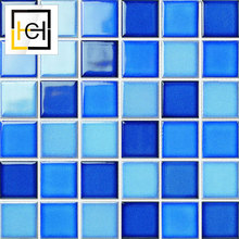 High Class Home Interior Decor Mosaic Japan Swimming Pool Tiles For Sale Pools