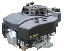4.0hp/5.0hp/6.0hp vertical shaft engine for lawn mowers