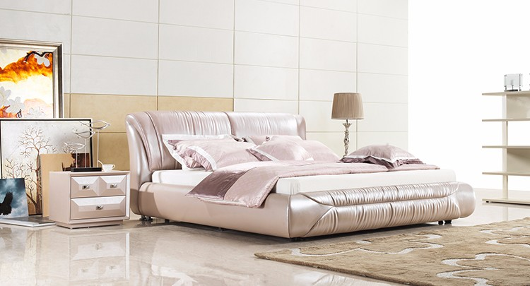 3d783 bedroom furniture prices orthopedic mattress bedroom furniture set buy bedroom furniture for Average cost of bedroom furniture