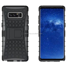 tire lines cover for samsung galaxy note 8 case for samsung note 8