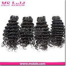 thick sales OEM service malaysian curly hair weave uk