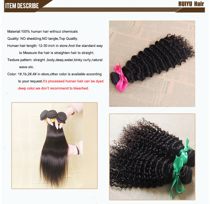 Hot virgin braiding afro kinky curly clip in hair extensions for black woman