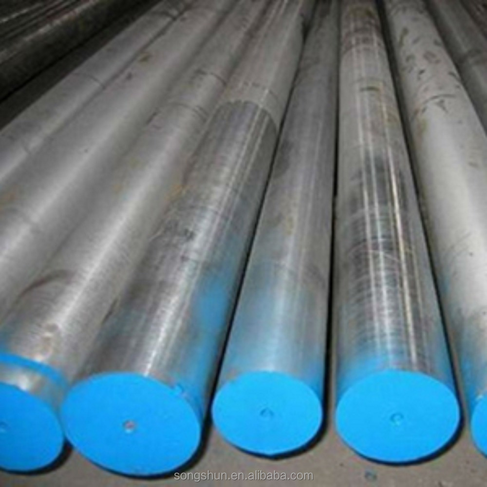 Hot Forging 4140 Alloy Steel SAE 4140 Flat Steel Price