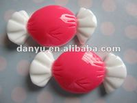 Resin food/candy cabochons/charm/pendants