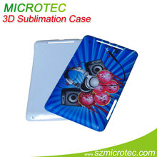 hard case for google nexus 7 for google nexus 7 waterproof case