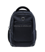 Fashion laptop messenger bag, Cycling Backpacks, 15 inch laptop backpack bag 17SA-6595F
