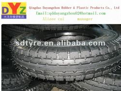 4.00-8 three motorcycle tyre