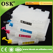 GC41 Printer cartridge for Ricoh SG3100 SG3110 SG2100 SG2010L Refill ink cartridge with New Chip