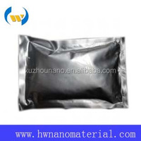 Nano Tungsten Copper Alloy Powder, Nano W-Cu Alloy Powder, Nano W-Cu Alloy for sale