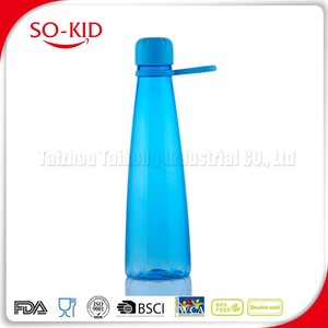 Drinking China Factory Direct Brass Customized Logo My Own Bottle