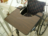 Wheelchair Table Tray