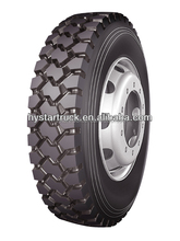 11R22.5 12R22.5 295/80R22.5 315/80R22.5 all steel radial tyre for truck and bus,LONGMARCH ROADLUX BRAND LM305 LM115 LM116 LM216