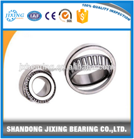 Factory Direct sale Taper Roller Bearing 32010 trb bearing 50*80*20mm
