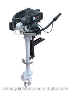 15 hp 50hp 25 hp outboard motor chinese 2 stroke small for Small 2 stroke outboard motors for sale