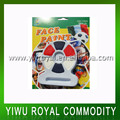 Sprort Fans Face Paint Promotional Items