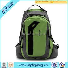 snoopy school backpack bags for teenagers boys