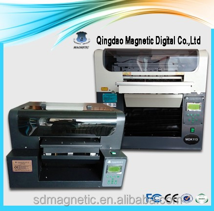 Large Format Digital A3 Offset Printing Machine