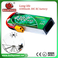 Ultra slim power bank first battery oem/odm