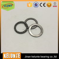 China supplier Thrust Ball Bearing 51220 size 100*1150*38mm