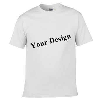 Top 5 Company Gift Promotion Advertising Events Uniforms custom t shirt