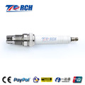 For Jenbacher GS 320 engine Industrial spark plug