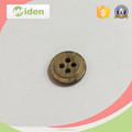 Accessories Sew Toggle Designer Jeans Buttons Garment Button