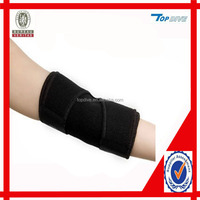 Neoprene arm sleeve