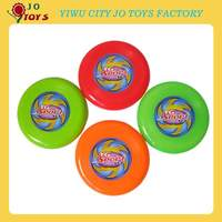 2014 Great Colorful 175g Ultimate Frisbee