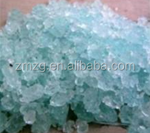 sodium silicate manufacturers in China,industry used sodium silicate
