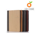 Case mall New Products For Ipad Mini 5 Case / For Ipad Mini Case For Business Hot Sell For America Market