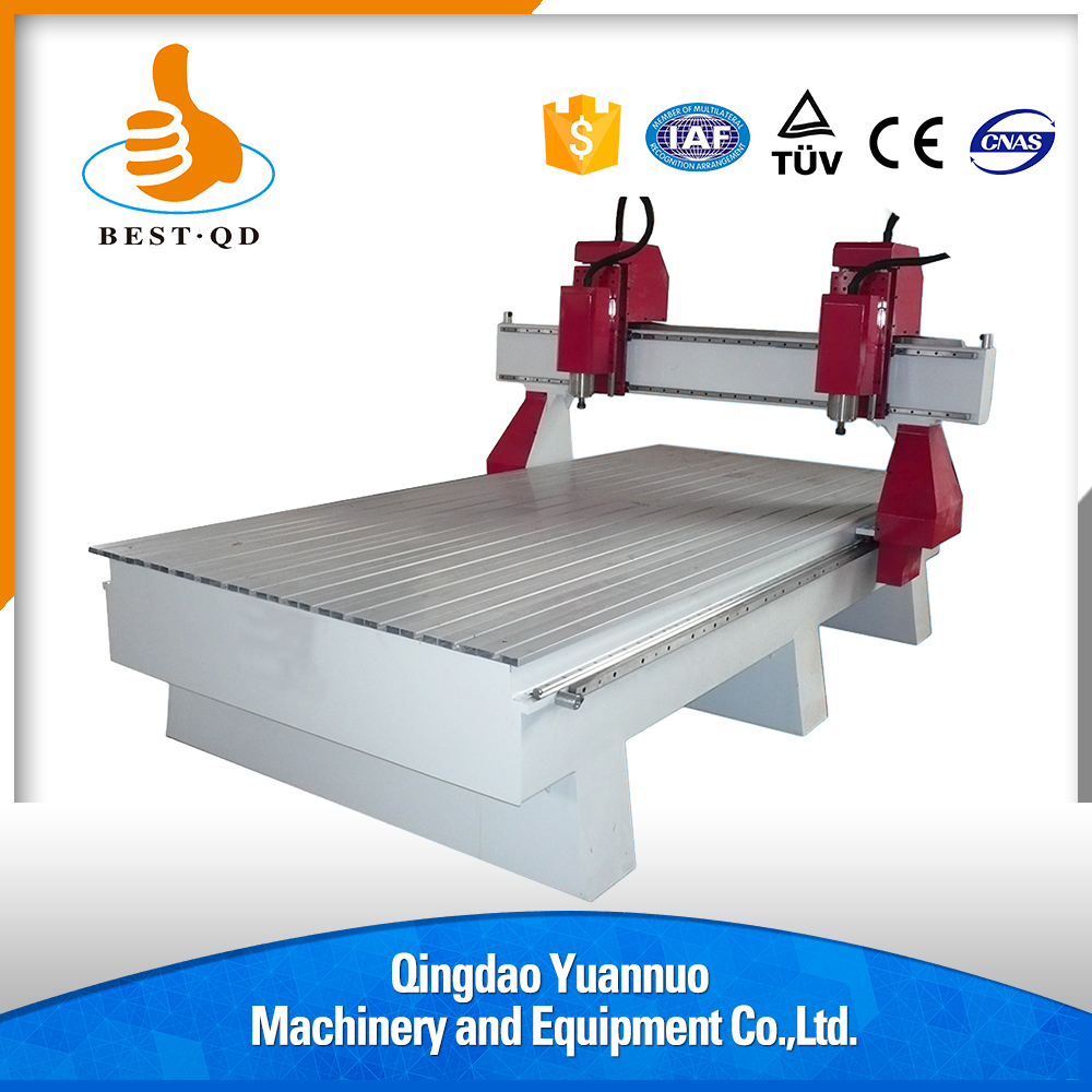 Top Selling Products In Alibaba cnc router machine cnc router 3d