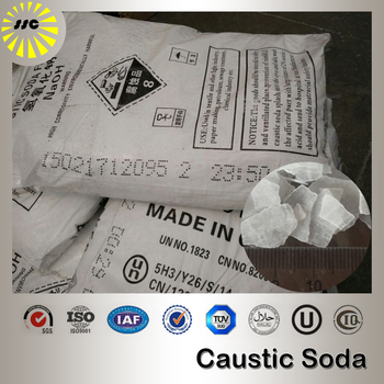 best price caustic soda index with good quality