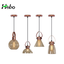 Modern decorative chain for pendant lamp , hanging light