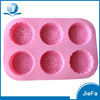 Chinese style Best Sale Food Grade Moon Cake Mold