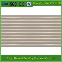 green 12x12 white ceramic floor tile / tiles / wall tiles tile porcelain made in china
