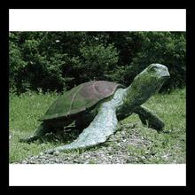 high quality bronze turtle sculpture for sale