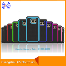 Alibaba Express China 2 In 1 Combo Cheap Mobile Phone Case For Blackberry Z10
