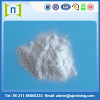 natural raw mica/mica sheet prices/ natural mica sheets
