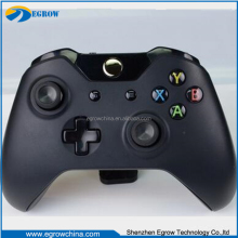 Wireless for xbox one controller original