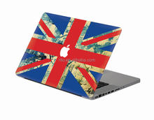 Full Body Decal Laptop Skin Cover Sticker for Macbook Pro 13 Retina, OEM Design