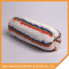Latest Arrival attractive style cage style wall decorating paint roller for sale