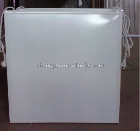 CE RoHS Electric Silicon Crystal Infrared Wall Panel <strong>Heater</strong> 300W 500W 800W 1000W 1200W