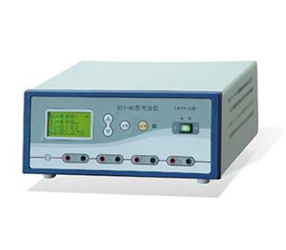 Electrophoresis Power Supply DYY-6C
