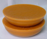 Pure Honey Bee Wax/Beeswax For Candle/beeswax for waxing