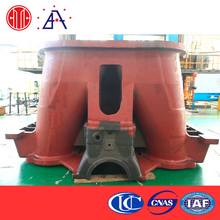 Popular Coal fired 12MW Sugar Industry Wood Fired Windmill Generator