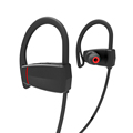 New hot products on the market cheap wireless studio zipper headphones
