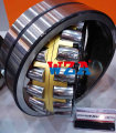 rolling bearing 23152 MBW33 spherical roller bearing 23152MBW33 ABEC-3