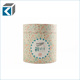 Custom printed round cylinder paper gift box