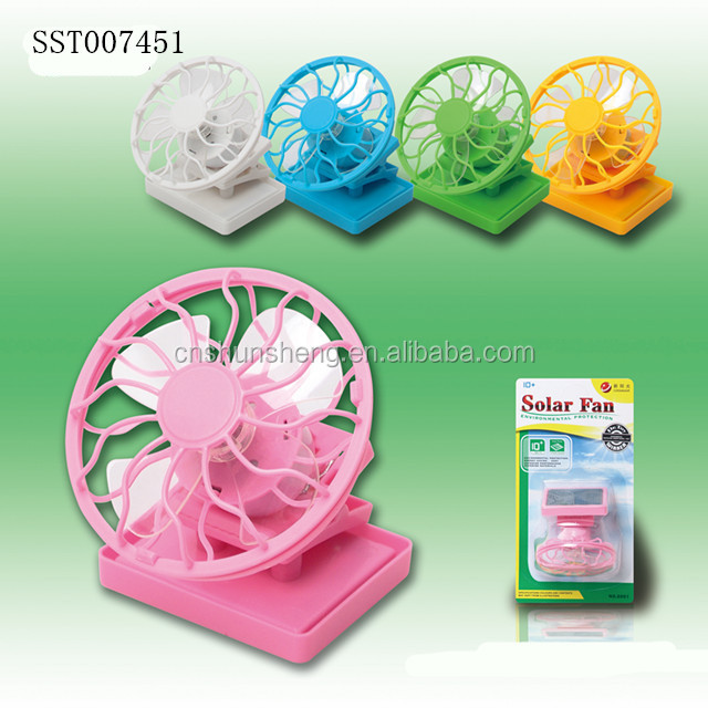 baby fashion 6 in 1 solar toy ,educational toy