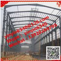 Welcome Wholesales environmental c shape channel for construction